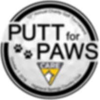 Putt For Paws Large Logo.png