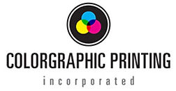 Colorgraphic Printing.jpg