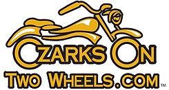 Ozarks On Two Wheels.jpg