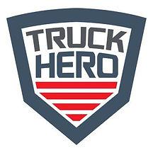 Truck Hero.jpg