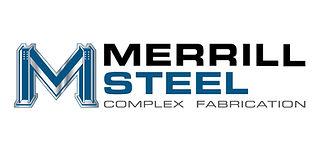 Merrill Steel.jpg