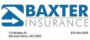 Baxter Insurance.jpg
