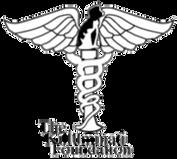 Killuminati Logo.png