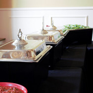 Catering donated by Cafe Cusco.jpg