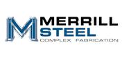 Merrill Steel.png