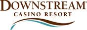 Downstream Logo.jpg