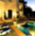 Casa Piazza Pool