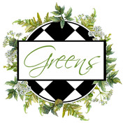 Greens Logo .jpg