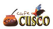 Cafe Cusco Logo.jpg