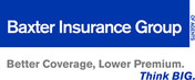 baxter_insurance_logo_300w.jpg