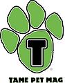 Tame Logo.png