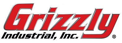 grizzly-industrial-logo.jpg