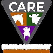 Farm Sanctuary Logo MAIN.png