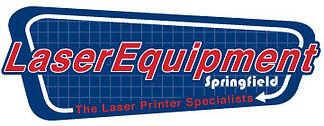 Laser Equipment.jpg