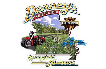 Denney's Harley-Davidson.jpg