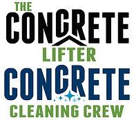 Concrete Lifter.jpg