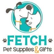 Fetch Logo.jpg