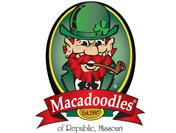 Macadoodles-sized.jpg