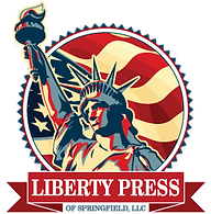 Liberty Press.png