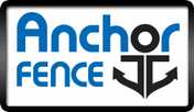 Anchor Fence.png