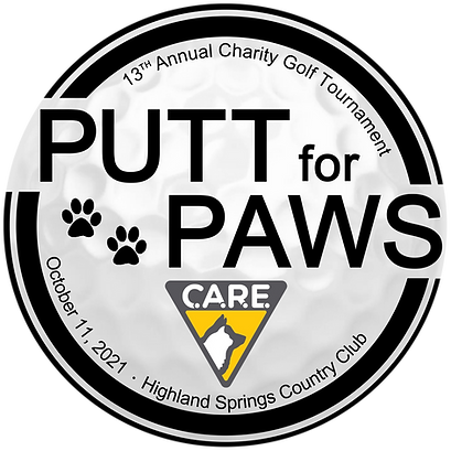 2021 Putt for Paws.png