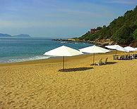Casa Piazza Beach