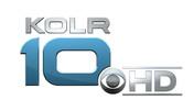 KOLR logo.jpg