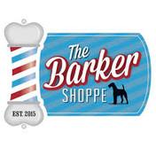 Barker Shoppe.jpg