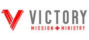 VM new logo-sized.jpg