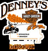 Denneys Logo.png