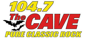 104.7 The Cave.jpg