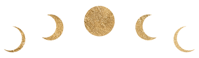 MoonPhase_1Gold.png