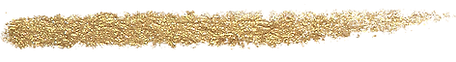 GoldBrushStroke2.png