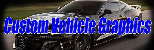 custom car banner web.jpg