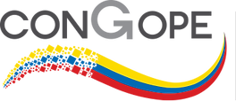 logo_congope.png