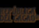 Logo_Republica del Cacao PNG.png