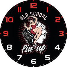 pin up clock.jpg