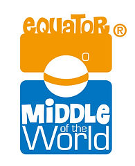 logo middleoftheworld.jpg