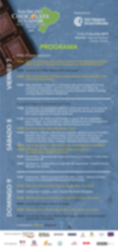 Programma_SDC_Redes_Sociales-compressé-1