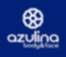 LogoAzulinaBodyAndFace_vf2019_png.png