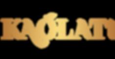 Logo Kaolati Chocolate sin fondo (2).png
