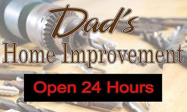 Dads home improvement.jpg