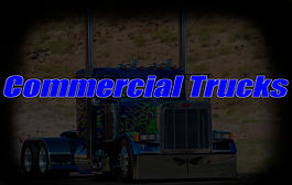 commercial banner web.jpg