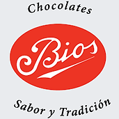 Chocolates Bios .png