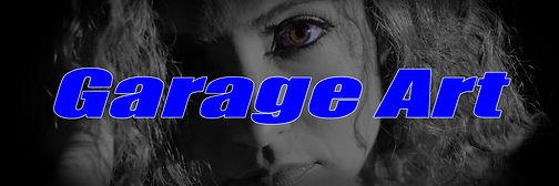 garage art banner web.jpg