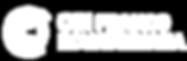 logo-ccifec-blanco.png