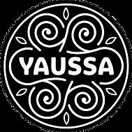 marca-transparente-yaussa.png