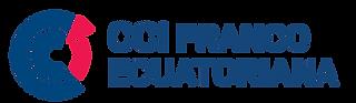 logo-ccifec-transparente.png