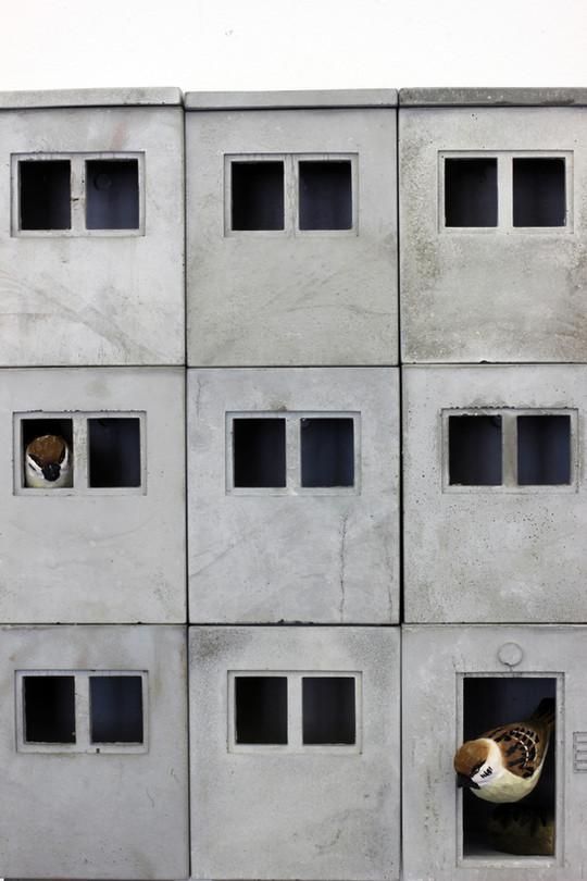 9er forntal sozialspatzenbau.jpg