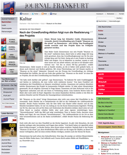 journal frankfurt 2